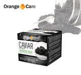 Orange Care Caviar Creme - Mooi & Gezond - Mooi & Gezond / Gezichtsverzorging - 8717931729529 - CAV001  - Zie video *-------*_