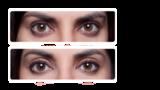 Easy Lift - Ooglidstickers - Mooi & Gezond - Mooi & Gezond / Gezichtsverzorging - 8719128640174 - ESY006  - Zie video *-------*_
