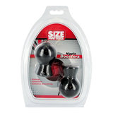 Nipple Boosters Tepelzuigers *2TH*_
