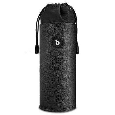 B-Vibe - Sterializer Pouch - Seksspeeltjes reiniging -  - E24088 - 4890808223185 *7TH*