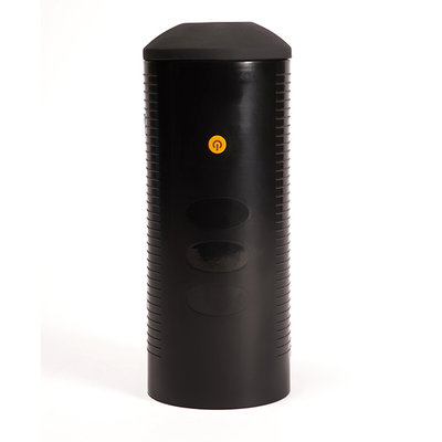 Pornhub - Virtual Blowbot Stroker - Virtual reality toys -  - E28662 - 5032264449153 *7TH*