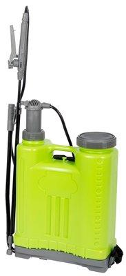 Kinzo Hogedruksproeier 18 liter *7TH*