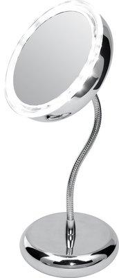 Camry CR 2154 - Opmaakspiegel - verlicht en vergrotend *6TH*