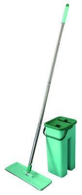 Smart Mop Kompakt - Blue * Smart Mop - 4003073214042 *6TH*