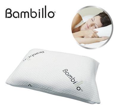 Bambillo Pillow (zie video)  * Bambillo - 3700590906511 *4TH*