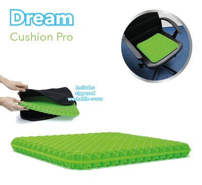 Dream Cushion Pro * Dream Cusion Pro - 8719481533519 *4TH*