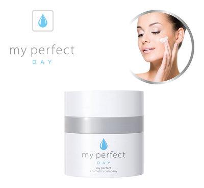 My Perfect Day Cream 15ml * My Perfect - 0708302488112 *4TH*