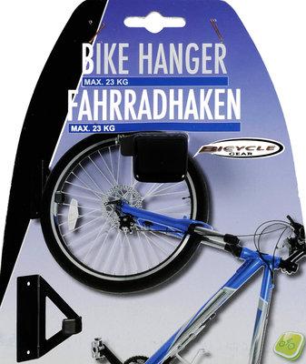 Bicycle Gear Fietsophanghaak *3TH*