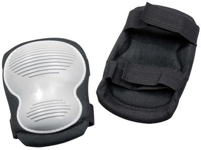ToolPack  Kniebeschermers (set van 2) *2TH*