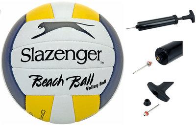 Slazenger Beachvolleybal *7TH*