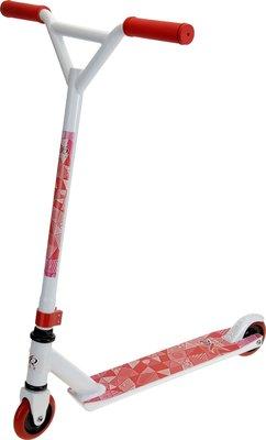 XQ MAX Aluminium stunt scooter *3TH*