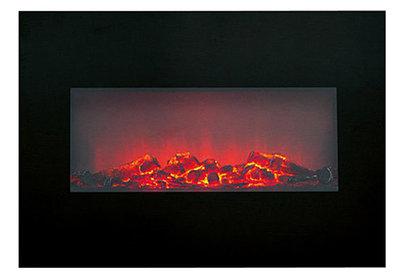 Classic Fire Elektrische sfeerhaard Memphis *7TH*